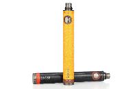 Stylish V1 1300mAh Variable Voltage Battery image 4