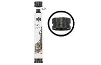 Nunchaku V2 2000mAh Variable Wattage Battery (Nefeli) image 4