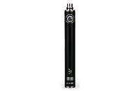 X.Fir E-Gear 1300mAh Variable Voltage Battery (Black) image 1