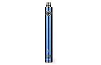 X.Fir E-Gear 1300mAh Variable Voltage Battery (Black) image 5