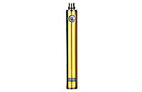 X.Fir E-Gear 1300mAh Variable Voltage Battery image 6