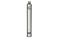 X.Fir E-Gear 1300mAh Variable Voltage Battery image 9