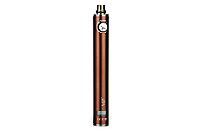 X.Fir E-Gear 1300mAh Variable Voltage Battery image 8
