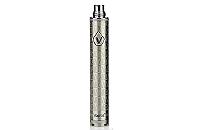 Spinner 2 Mini 850mAh Variable Voltage Battery (White) image 3