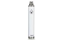 Spinner 2 Mini 850mAh Variable Voltage Battery (White) image 1