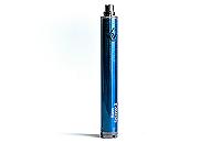 Spinner 2 1650mAh Variable Voltage Battery (Black) image 6