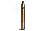Spinner 2 1650mAh Variable Voltage Battery (Gold) image 1
