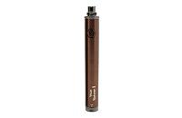 Spinner 2 1650mAh Variable Voltage Battery (Orange) image 8