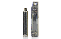 Spinner 2 Mini 850mAh Variable Voltage Battery image 2