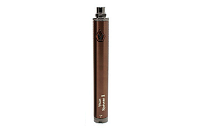 Spinner 2 1650mAh Variable Voltage Battery (Stainless) image 8