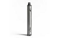 Spinner 2 1650mAh Variable Voltage Battery (White) image 15