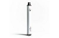 Spinner 2 1650mAh Variable Voltage Battery (White) image 1