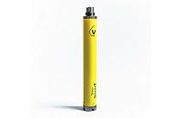 Spinner 2 1650mAh Variable Voltage Battery (White) image 16