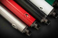 Spinner 2 1650mAh Variable Voltage Battery image 5