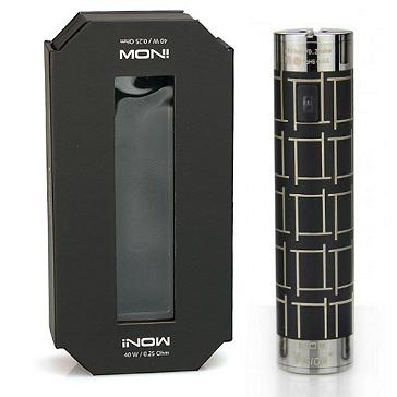 iNOW Sub Ohm 2000mAh Battery