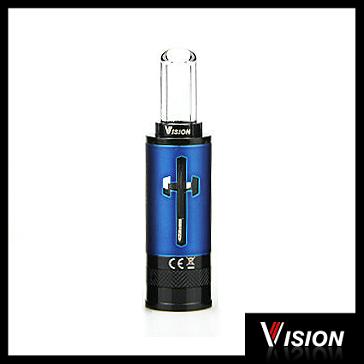 V-Spot VDC Atomizer (Blue)
