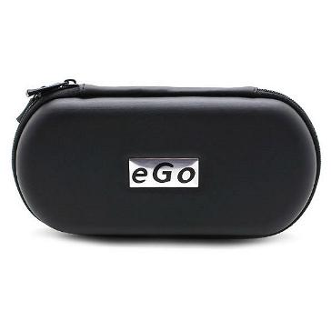 eGo Zipper Carry Case